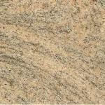Juparana Columbo Granite Countertops Chattanooga