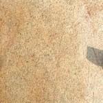 Juparana Estrela Granite Countertops Chattanooga