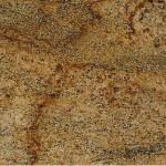 Juparana India Gold Granite Countertops Chattanooga