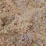 Juparana Persa Leather Granite Countertops Chattanooga