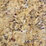 Juparana Santa Helena Granite Countertops Chattanooga