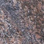 Key West Gold Granite Countertops Chattanooga