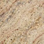 Madura Gold Granite Countertops Chattanooga