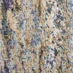 Malibu Gold Granite Countertops Chattanooga