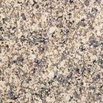 Mari Gold Granite Countertops Chattanooga