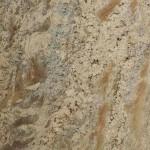 Netuna Bordeaux Granite Countertops Chattanooga