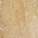 Nevada Gold Granite Countertops Chattanooga