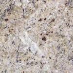 New Venetian Gold Granite Countertops Chattanooga