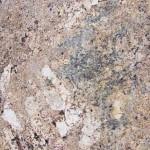 Niagara Gold Granite Countertops Chattanooga