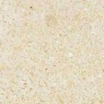 Perlato Europa Granite Countertops Chattanooga