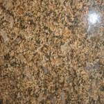 Portofino Gold Granite Countertops Chattanooga