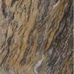 River Storm Granite Countertops Chattanooga