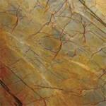 Roma Imperiale Granite Countertops Chattanooga