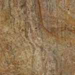 Sanguine Granite Countertops Chattanooga