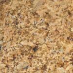 Santa Helena Granite Countertops Chattanooga