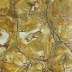 Stone Wood Granite Countertops Chattanooga