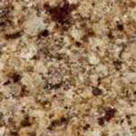 Tahoe Granite Countertops Chattanooga