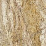 Taupe Granite Countertops Chattanooga