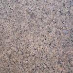 Tropical Gold Granite Countertops Chattanooga