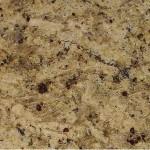 Venetian Gold Granite Countertops Chattanooga