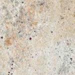 Vyara Gold Granite Countertops Chattanooga