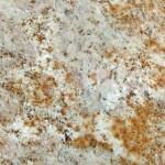 Yellow Rain Granite Countertops Chattanooga