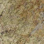 Yellow River Granite Countertops Chattanooga