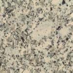 Gris Campanario Granite Countertops Chattanooga