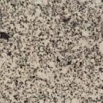 Gris Espinar Granite Countertops Chattanooga