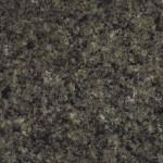 Hunter Green Granite Countertops Chattanooga