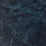 Hualian Jade Granite Countertops Chattanooga