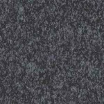 Impala Blue Granite Countertops Chattanooga