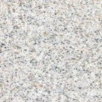 Imperial White Granite Countertops Chattanooga