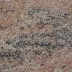 Indian Juparana Granite Countertops Chattanooga