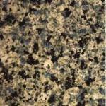 Irish Blue Granite Countertops Chattanooga