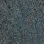 Ita Verde Granite Countertops Chattanooga