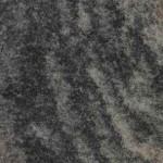 Ita Green Granite Countertops Chattanooga