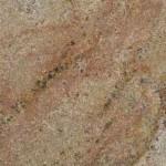 Juparana Arandis Granite Countertops Chattanooga