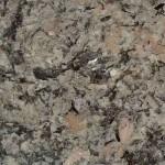 Juparana Starlight Granite Countertops Chattanooga
