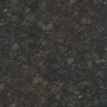 Karelia Green Granite Countertops Chattanooga