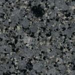 Kossein Granit Granite Countertops Chattanooga