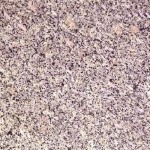 granite countertop Chattanooga