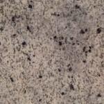 Kashmir Bahia Granite Countertops Chattanooga