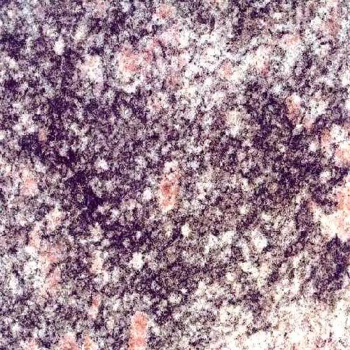 Kinawa Granite: Brown, Suede Granite Countertops Granite