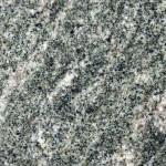 Kuppam Green Granite Countertops Chattanooga