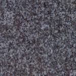 Lanhelin Granite Countertops Chattanooga