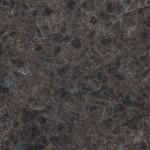 Labrador Antique Granite Countertops Chattanooga
