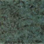 Labradorite Blue Granite Countertops Chattanooga