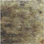 Lapidus Granite Countertops Chattanooga