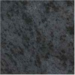 Lavender Blue Granite Countertops Chattanooga